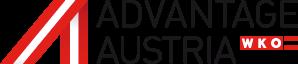 Австрийски фирми търсят партньорство с български производители