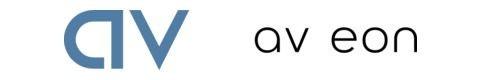 Регистрирани фирми в AV Eon през декември, 2018