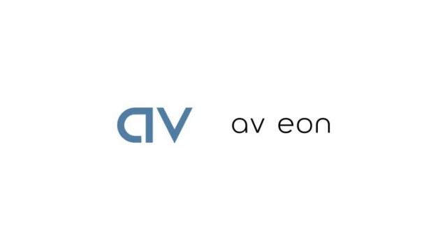 Платформата AV Eon става абсолютно безплатна