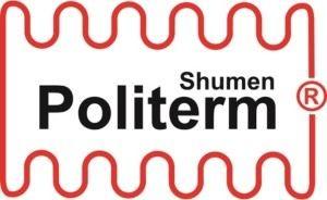 Политерм - Камерни пещи